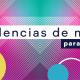 BluCactus - Tendencias de Moda para el 2020