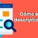 BluCactus - Como escribir una Meta Descripcion efectiva