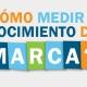 BluCactus-C¦mo-medir-el-conocimiento-de-la-marca-Portada