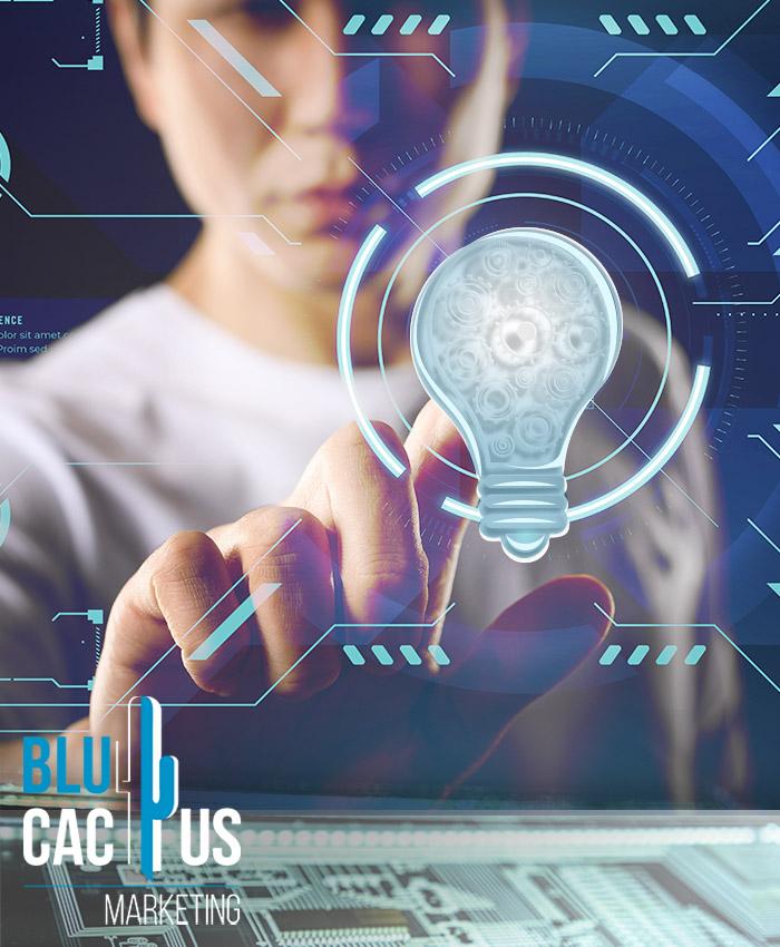 Blue Cactus Agencia de Marketing Digital - Impacto
