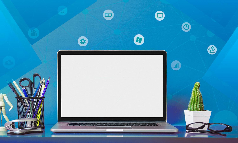 Blue Cactus - Agencia de Marketing Digital