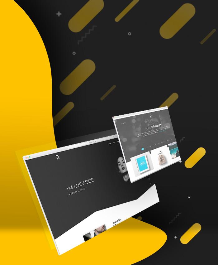 BluCactus - Imagenes estrategicas