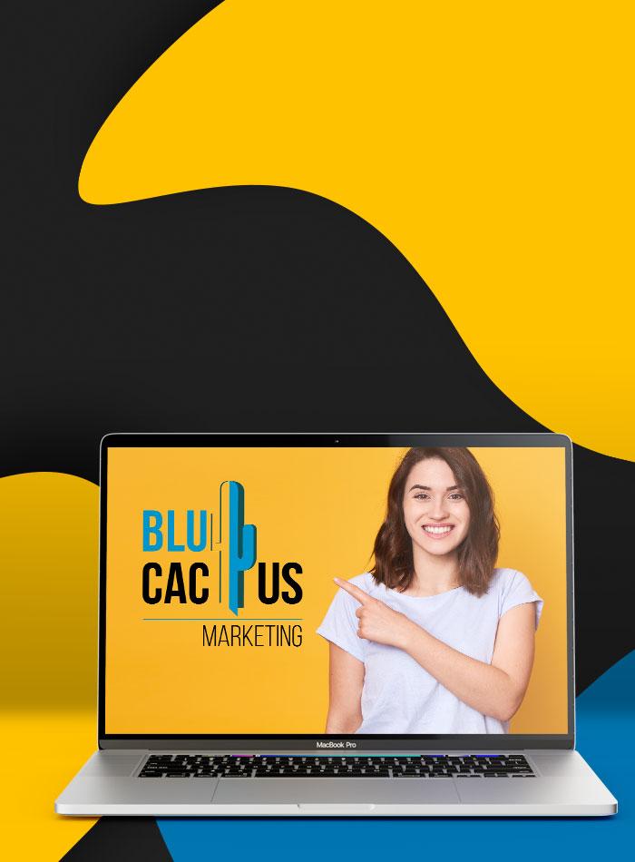BluCactus - Navegacion Fiable