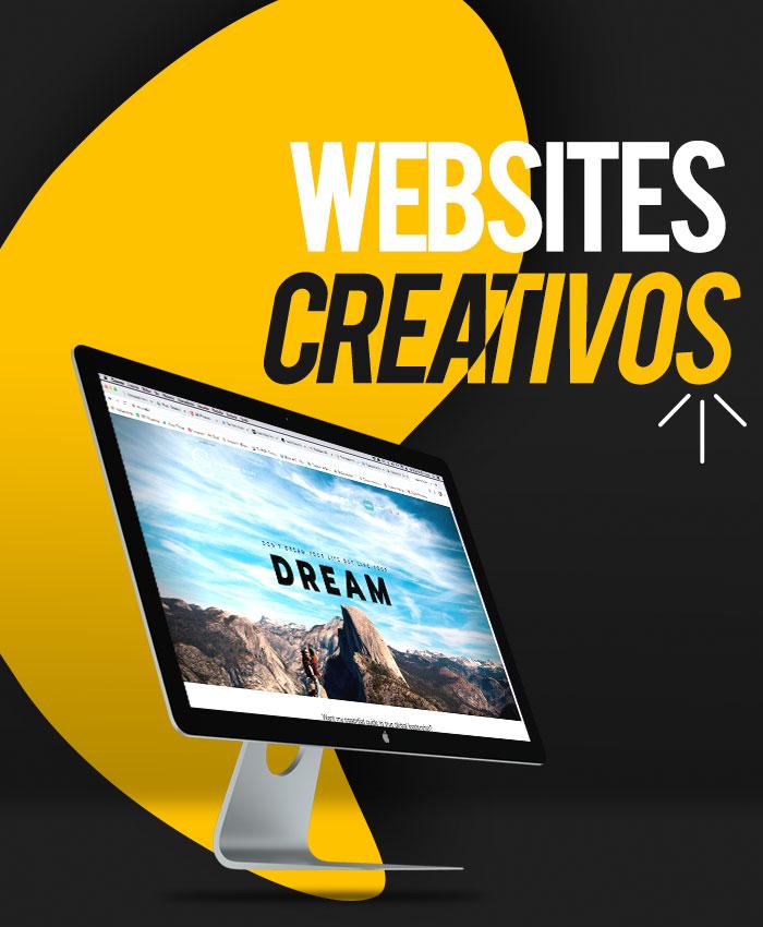 BluCactus - Una empresa global de Diseño Web