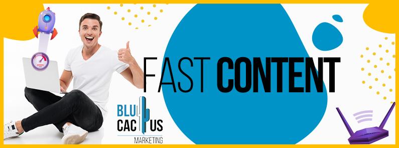 Blucactus-Fast-content