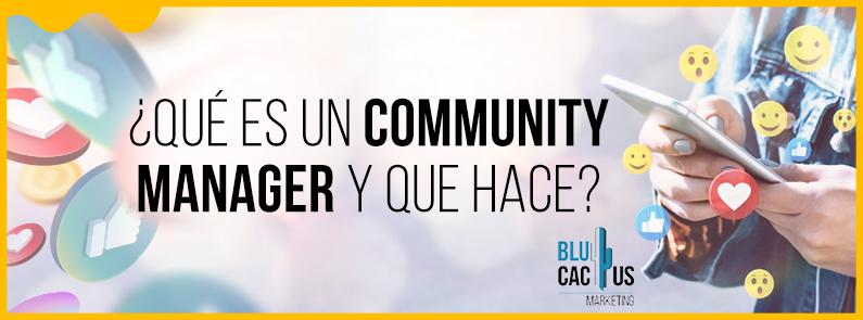 Blucactus-Que-es-un-Community-Manager-y-que-hace-Portada