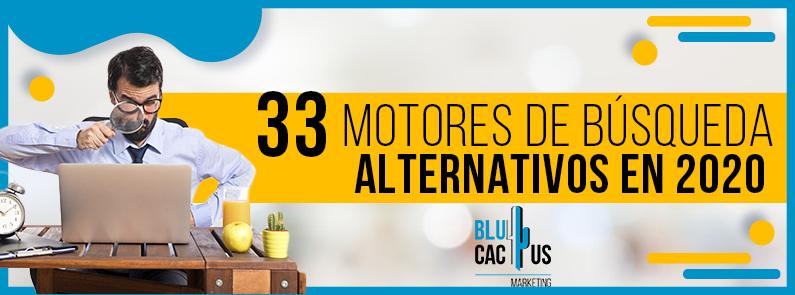 Blucactus-33-Motores-de-busqueda-alternativos-en-el-2020-Portada
