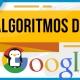 Blucactus-Algoritmos-de-google-Portada