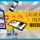 BluCactus - plataformas online para vender muebles y decoración - titulo