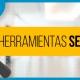 BluCactus - 120 herramientas SEO gratuitas - titulo