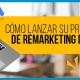 BluCactus - Campañas de Remarketing con Google Ads - titulo