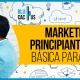 BluCactus - Marketing digital para principiantes - titulo