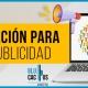 BluCactus - Segmentación para hacer Publicidad - TITULO
