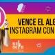 BluCactus - Vence el algoritmo de Instagram - titulo