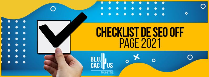 Blucactus-Checklist-de-SEO-off-page-2021-Portada