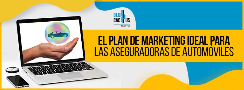 Buen día Equipo, les mando el blog de hoy, BluCactus.mx: https://www.blucactus.com.mx/marketing-para-aseguradoras-automoviles/