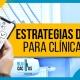 Blucactus-Estrategias-de-marketing-para-clinicas-dentales-Portada