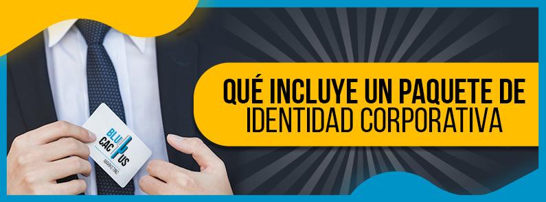 Blucactus-Que-incluye-un-paquete-de-Identidad-Corporativa