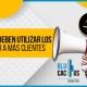 BluCactus -Tipos de publicidad que deben utilizar los abogados - titulo