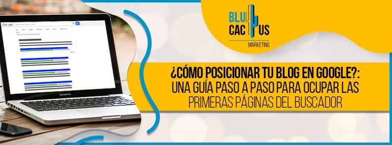 Blucactus-Como-posicionar-tu-blog-en-Google-una-guia-paso-a-paso-para-ocupar-las-primeras-paginas-portada