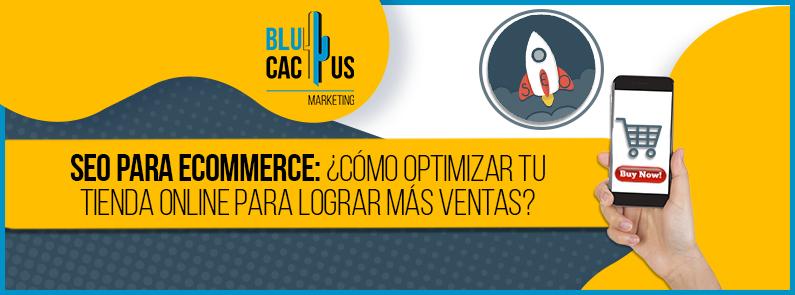 Blucactus-SEO-para-ecommerce-Como-optimizar-tu-tienda-online-para-lograr-mas-ventas-portada