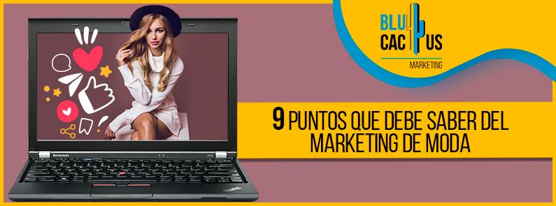 Blucactus-9-puntos-que-debe-saber-del-marketing-de-moda-portada