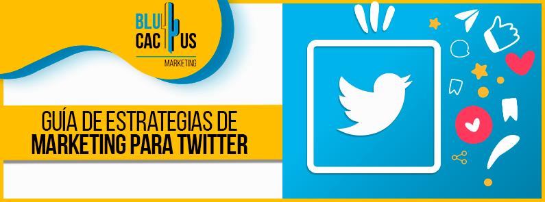 Blucactus-Guia-de-estrategias-de-marketing-para-twitter-portada
