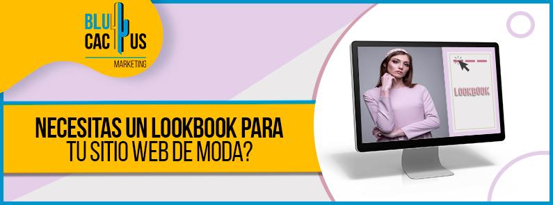 Blucactus-Necesitas-un-Lookbook-para-tu-sitio-web-de-moda-portada