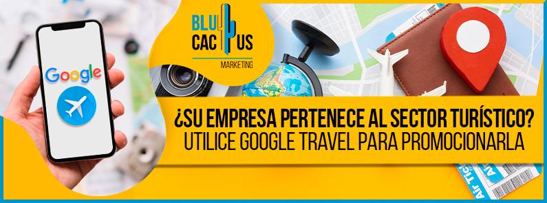 Blucactus-Su-empresa-pertenece-al-sector-turistico-portada