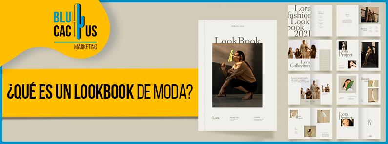 Blucactus-que-es-lookbook-de-moda-portada