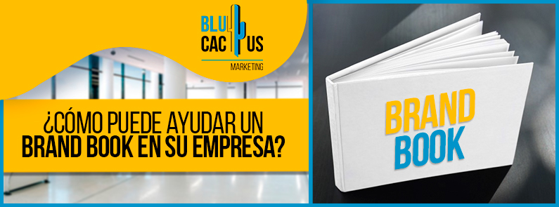 BluCactus - Brand Book - banner