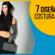 Blucactus-7-diseñadores-de-la-alta-costura-que-debe-conocer-portada