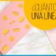 BluCactus - Cuánto cuesta iniciar una línea de lencería