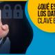 BluCactus - seguridad de los datos