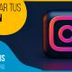 BluCactus - publicaciones en Instagram