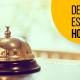 BluCactus - estrategias para hoteles